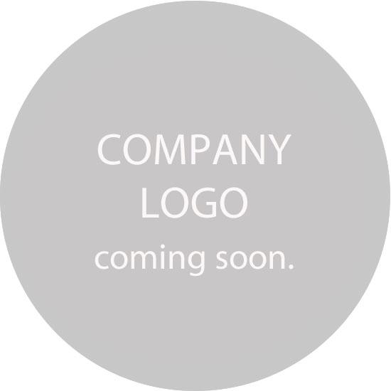 Logo Designs by Bluemedia   Logo Design Portfolio