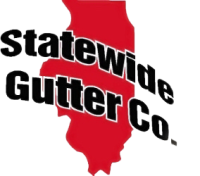 Statewide Gutter Company